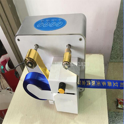 OR-320 110v/220v 60W 1-32mm szerokość druku automatyczna cyfrowa drukarka wstęgowa 6-40mm cyfrowa folia satynowa wstążka maszyna drukarska