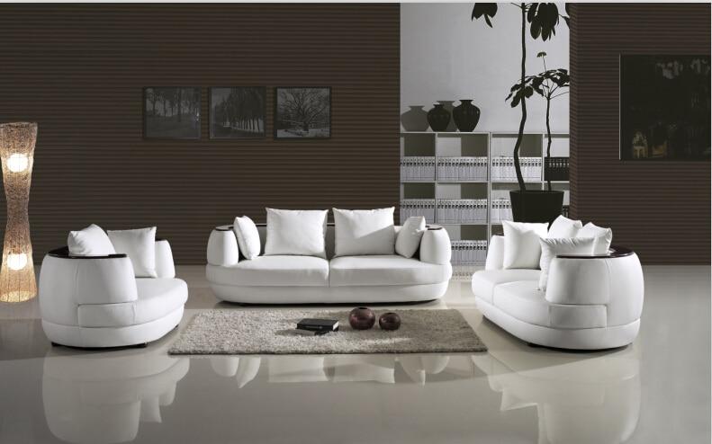 Moderne Wohnzimmer Sofa ~ Inspirierende Bilder Von Wohnzimmer ... Sitzgarnitur Wohnzimmer Modern