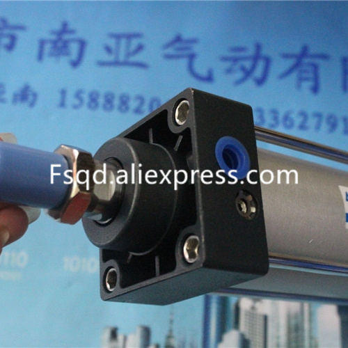 SC50X100-S AIRTAC Standard cylinder air cylinder pneumatic component air tools su50 320 s su50 350 s airtac thin three axis cylinder with rod air cylinder pneumatic component air tools