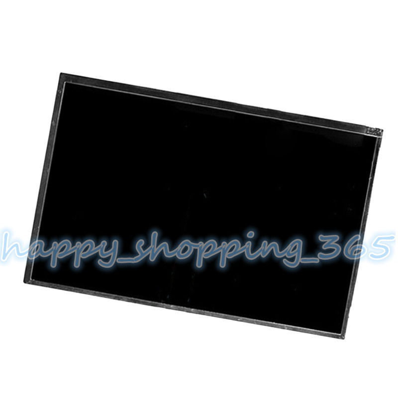 For Acer Iconia Tab A210 A211 10.1 LCD Screen Display Free tools Replacement new 12v 1 5a for acer iconia tab a510 a511 a700 a701 tablet charger ac dc adapter acer cable charging free shipping