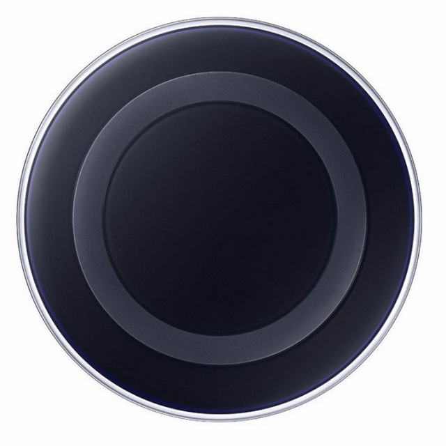 GETIHU-Qi-Wireless-Charger-For-iPhone-X-8-Samsung-Note-8-S8-Plus-S7-S6-Edge.jpg_640x640 (1)