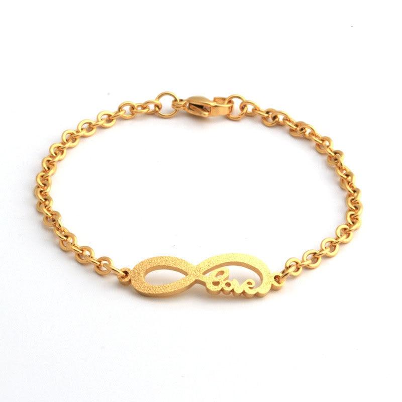gold bracelet designs for baby boy