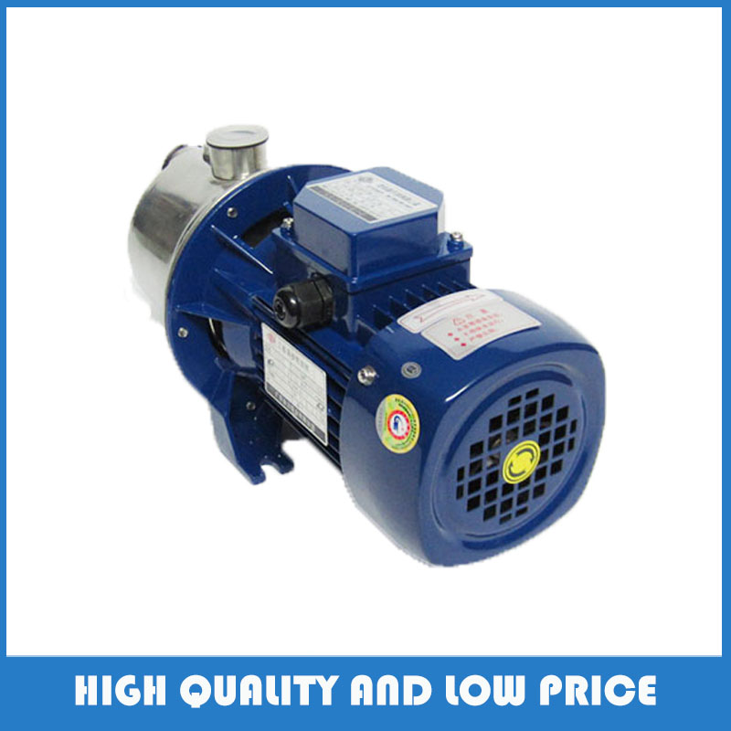 220V/50HZ SZ037D 0.37KW Circulating Pump.Household Circulation Water Pump 67220V/50HZ SZ037D 0.37KW Circulating Pump.Household Circulation Water Pump 67