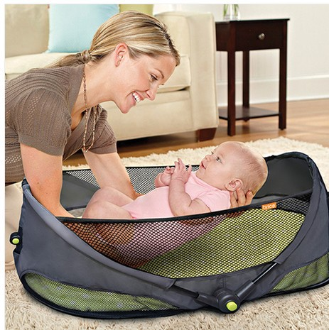 Free shipping Outdoor travel portable comfortable baby bed portable child crib sierran multifunctional baby bed folding free shipping 2016 hot sale baby crib portable detachable folding bed baby portable multifunctional folding baby bed