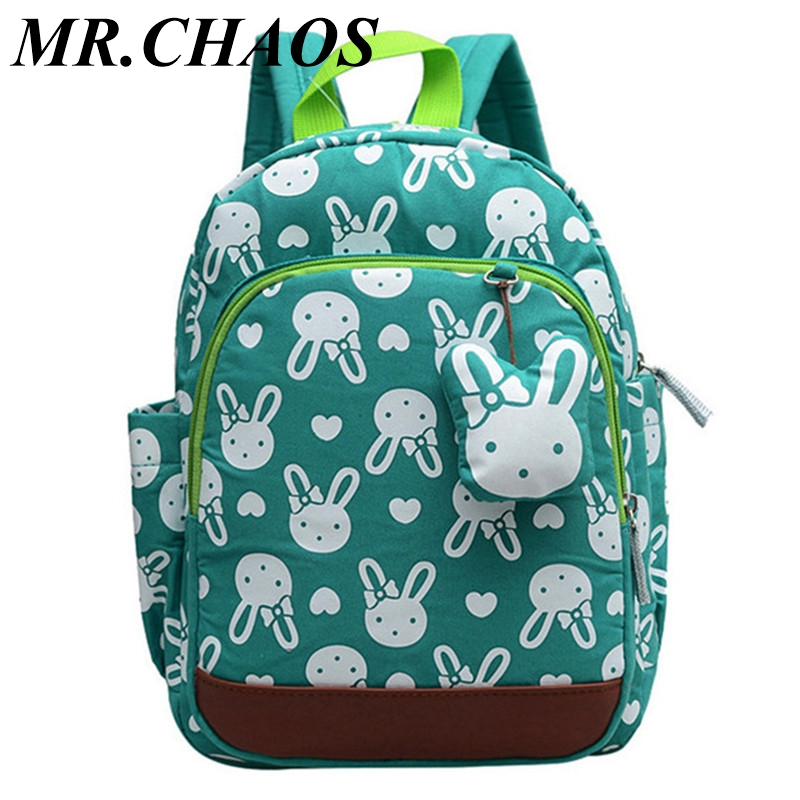 Top 8 Most Popular Tas Anak Tk Paud Ideas And Get Free Shipping H4fbm645