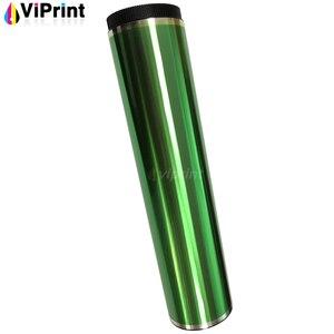 Image 3 - CLT R406 406 Opc Drum Reset Chip Voor Samsung CLP360 CLP 360 365 366 366W CLX 3305 3305fn 3305fw 3306 3306W 3306fn C410W C460FW