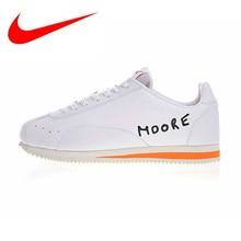 newest 86278 6e33e Nike CLASSIC CORTEZ KM QS Men s Skateboarding Shoes Cushion Confortable  Outdoor Sport