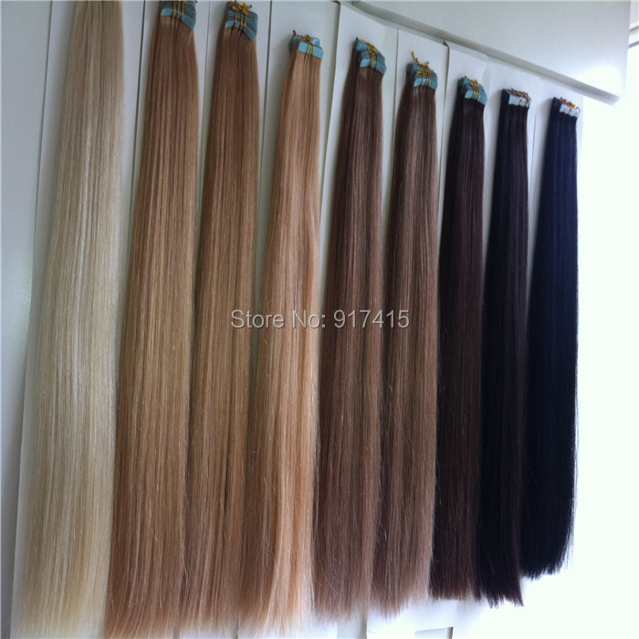Hair removal cream face picture more detailed picture about high high quality tape hair extensions double drawn russian hair pu skin weft hair extensions pirce 25 pmusecretfo Image collections