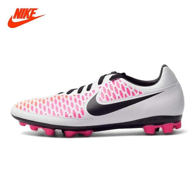 pour l'équipe Nike Magista Ag de Arrival et Football confortable léger hommes Onda New FIXPPq