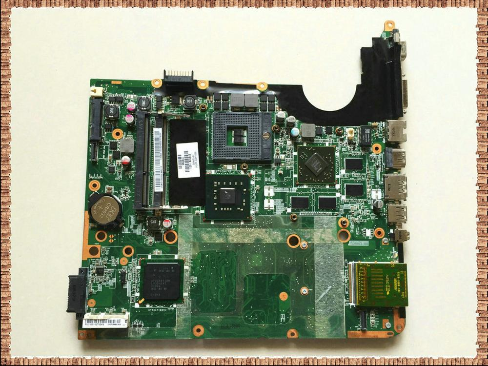 578129-001 578130-001 pour HP Pavilion DV7-2000 DV7 DV7T Ordinateur Portable carte mère DV7-2273CL DV7-2278CA DV7-2270US NOTEOBOOK DDR3