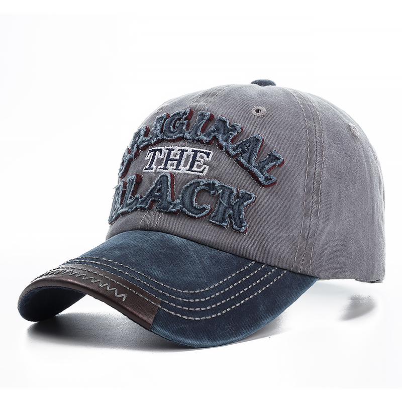 black snapback hat IMG_1828