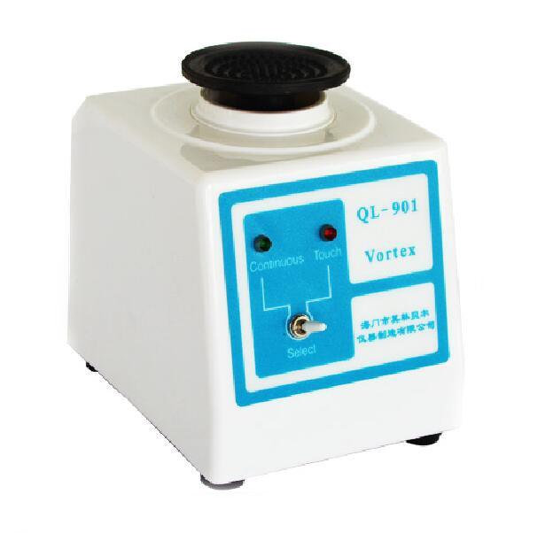 Lab Tube Vortex Shaker Mixer Stirrer LAB MEDICAL Practice 80 1 electric experimental centrifuge medical lab centrifuge laboratory lab supplies medical practice 4000 rpm 20 ml x 6