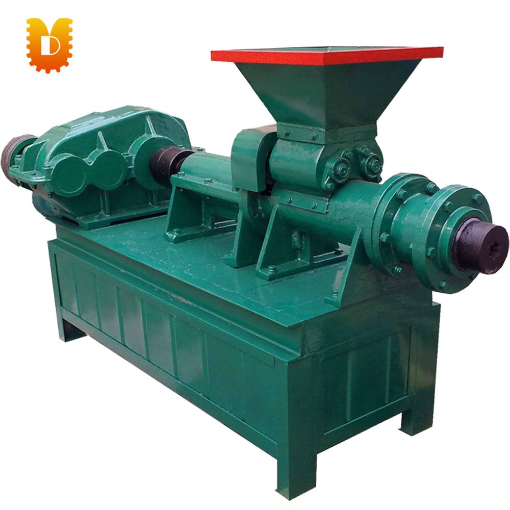 UDMB-140 coal charcoal briquette making machine футболка toy machine tame charcoal