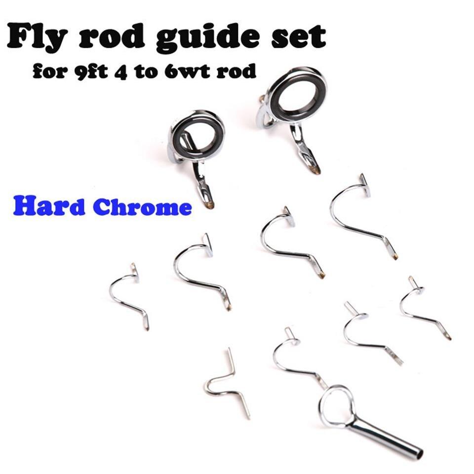 Aliexpress.com : Buy Maximumcatch Fly Fishing Rod Guide