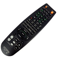 Remote Control For Pioneer XXD3042 With DVD TV VCR RCV CD Amplifier