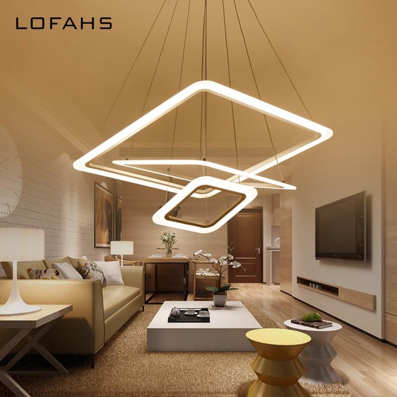 Lustres novo criativo moderno luzes lustre Base : Cunha