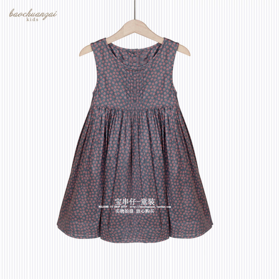 Bao Zi on free purchasing luxury temperament girls  seasons high cotton dress паяльник bao workers in taiwan pd 372 25mm