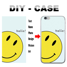 For Wiko Fever 3G 4G Lenny 2 4 Pulp Rainbow 4G Sunny Jerry 2 Robby Upulse Lite Solf TPU Diy Case Mobile Phone Cover Cellphone cameron sino 3000mah battery tlp15j15 for wiko fever fever 4g