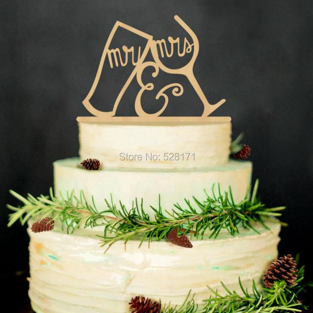 Online Shop Eco-friendly Wedding \