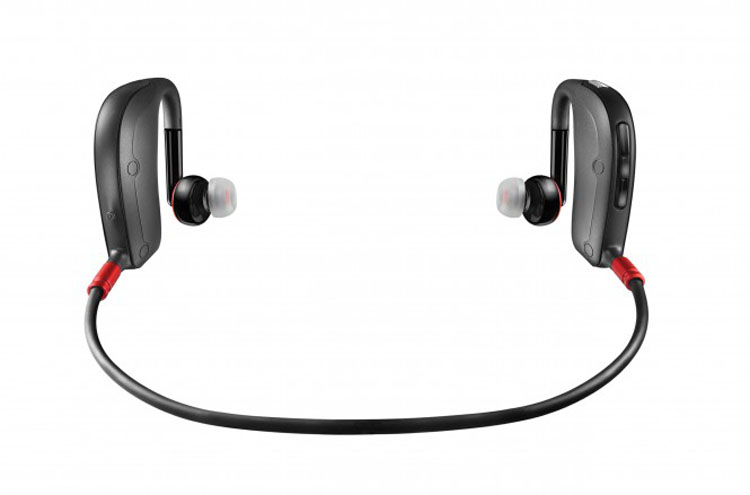 ФОТО new and original MOTOTV SF600 stereo waterproof sport Bluetooth wireless Headset English call broadcast