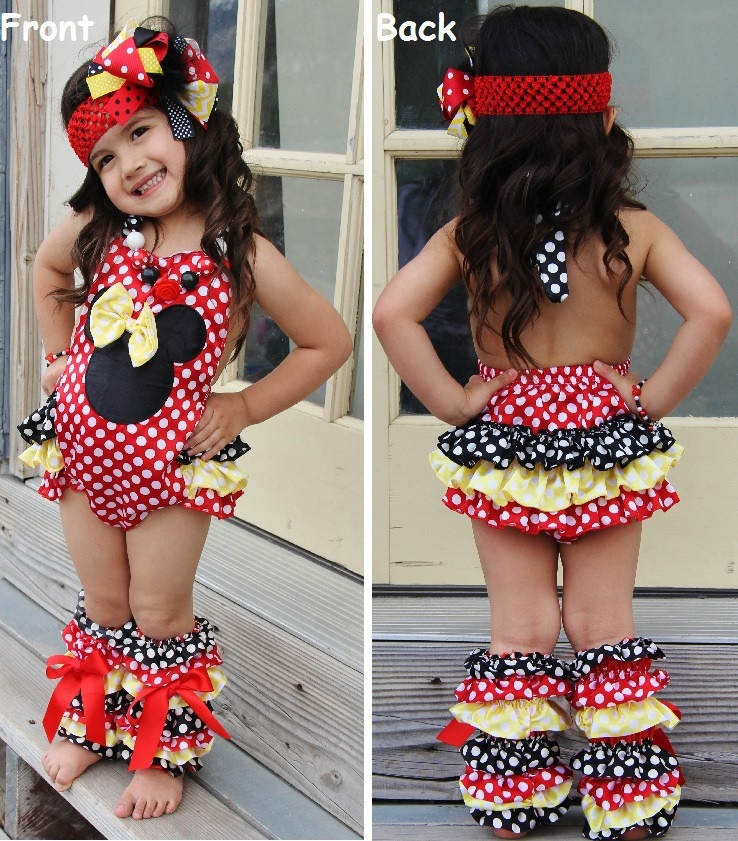2015 Summer Style Baby Toddler Sewing Petti Bubble Romper Pattern ...