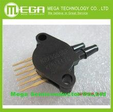 5pcs MPX5050DP 센서 차압 7.25 PSI MAX