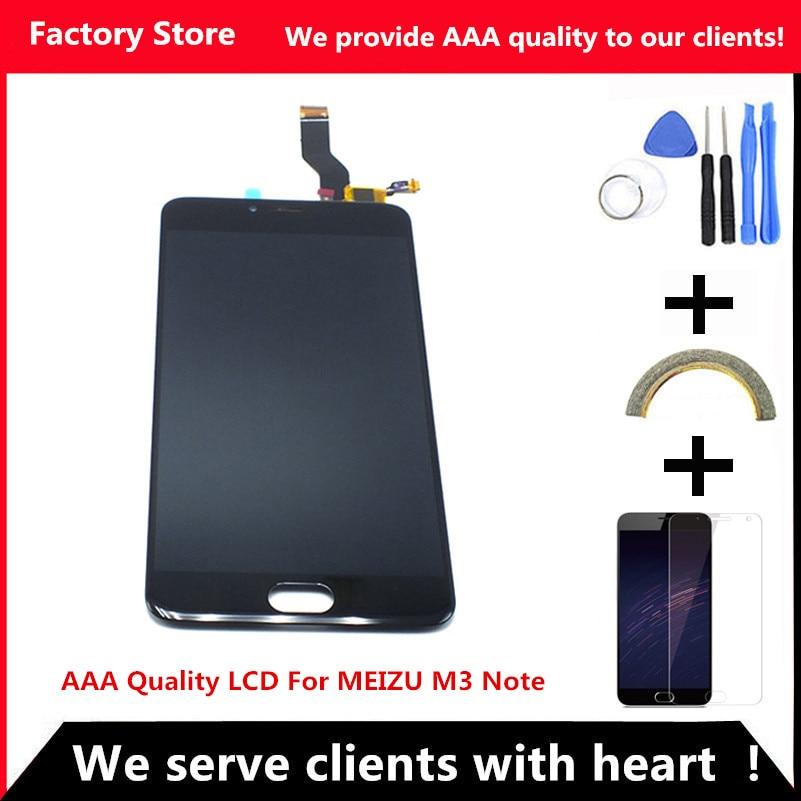 l681h экран цена