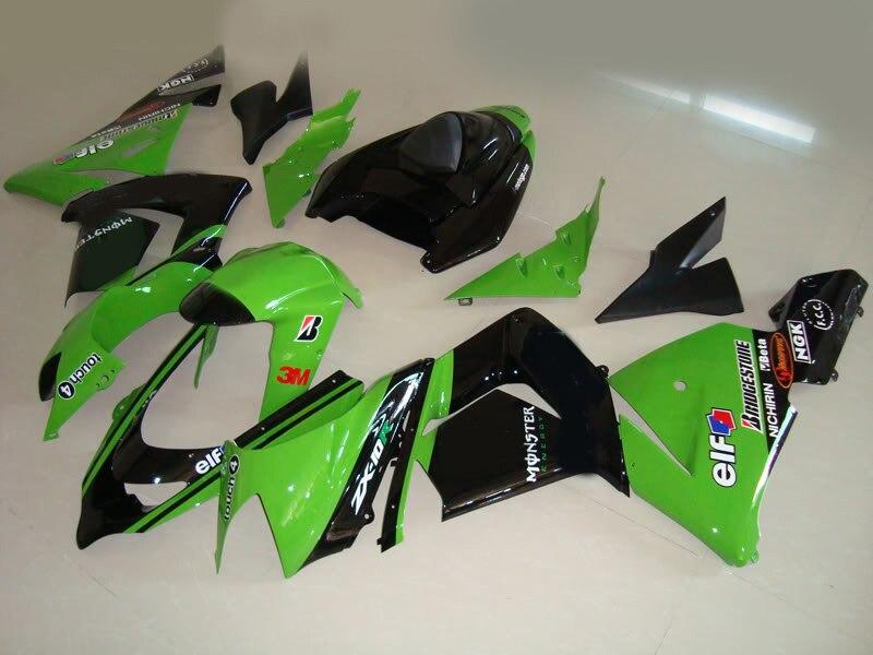 online buy wholesale kawasaki ninja gifts from china kawasaki