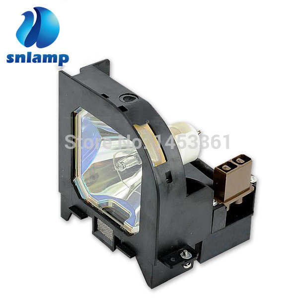 Compatible projector lamp bulb LMP-F250 for FX50 VPL-FX50Compatible projector lamp bulb LMP-F250 for FX50 VPL-FX50