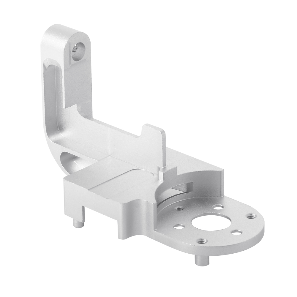 PTZ Gimble Hardware Accessories 7 Shaped Stand Yaw for DJI Phantom RC UAV RC262
