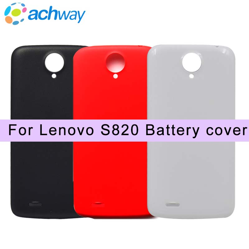 P70 Battery Back Cover