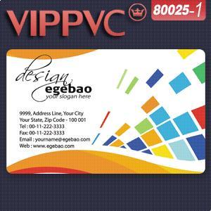 80025 1 Cartes De Visite Modeles Conception Carte La En Plastique PVC In Business Cards From Office School Supplies On Aliexpress