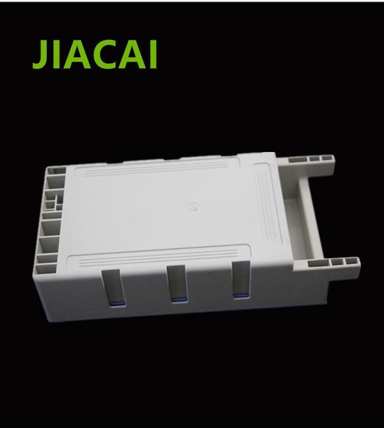 5200D/7200D/3270/5270/7270/5070D/7270D Ink Tank for EPSON SURECOLOR F6070/F7070/B6080/B7080/F6070/F7070 Maintenance tank d
