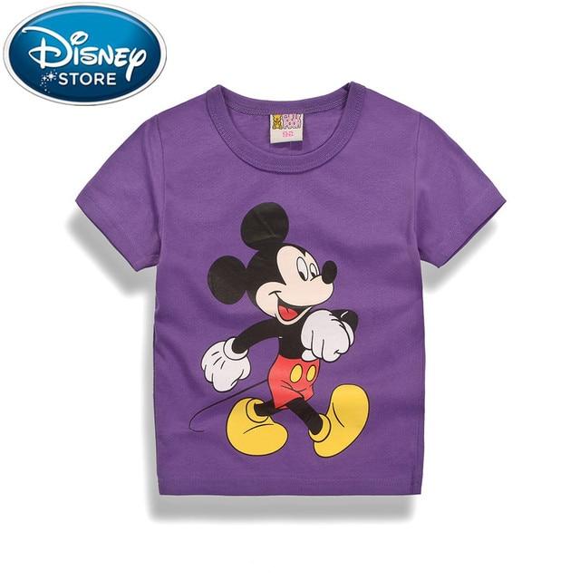 Disney mickey minnie paperino bambini di alta qualità nuovo
