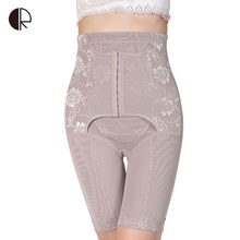 New Sexy Beleza Emagrecimento Pants Mulheres Bundas Lifter Hot Corpo Shaper Controle Calcinhas Panty Roupa Interior M ~ Xxxlfree Envio AC053(China (Mainland))
