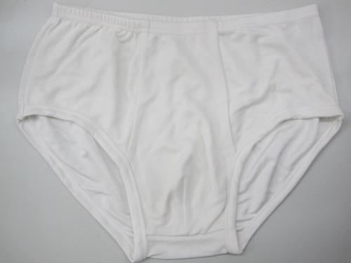 100% silk men's underwear comfortable breathable silk panties men thickening