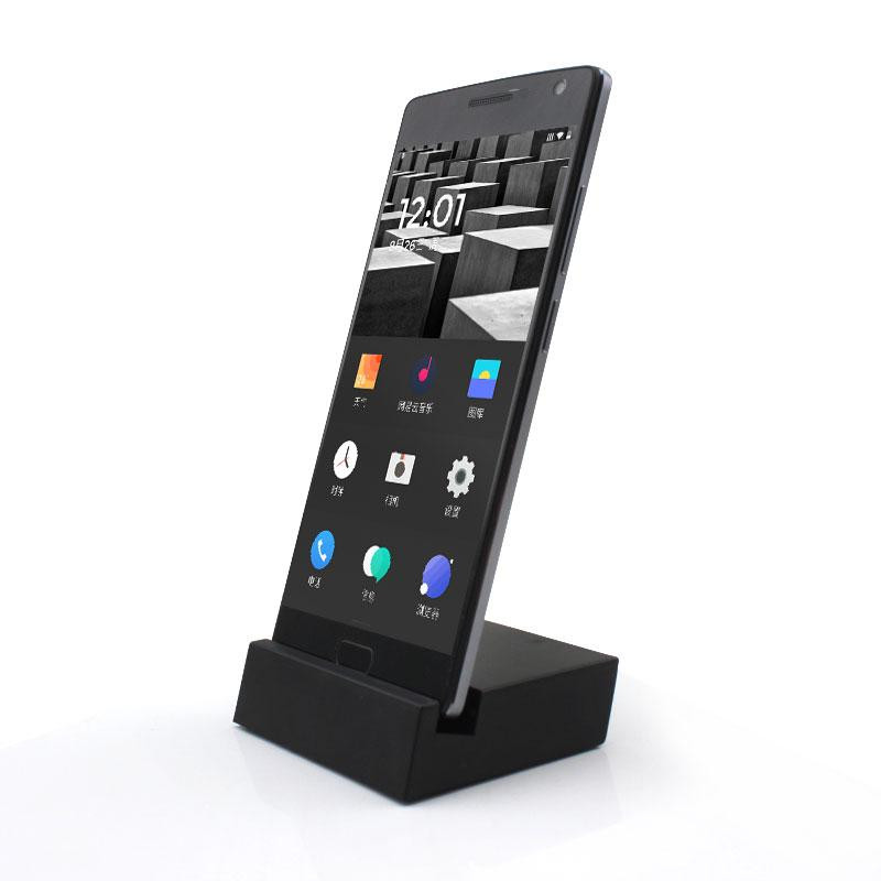 High Quality Type-C Sync Data Charging Charger Dock Station For Google Nexus 6P/5X  Lumia950XL OnePlus2 ZUK Z1 Letv 1 Xiaomi 4c