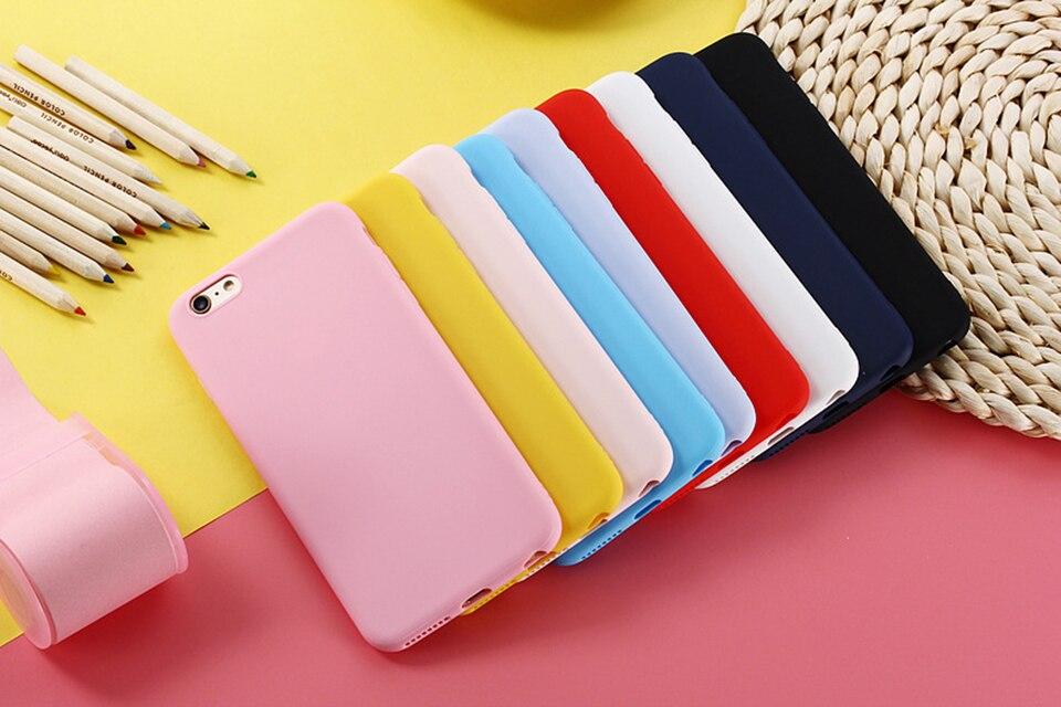 iphone 7 case (1)