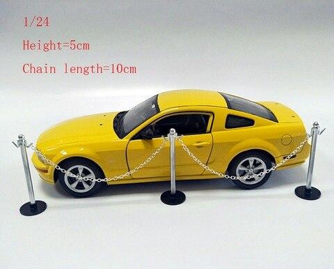 modelo carro aderecos cerca modelo trilhos 143