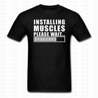 Rock And Roll Custom AFI A Fire Inside3 T Shirt Male Short Sleeve Fashion Brand T