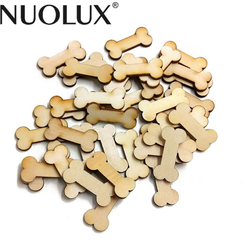 100pcs-unfinished-wood-dog-bone-cutouts-ready-to-paint-or-decorate-for-wood-craft-and-diy-projects