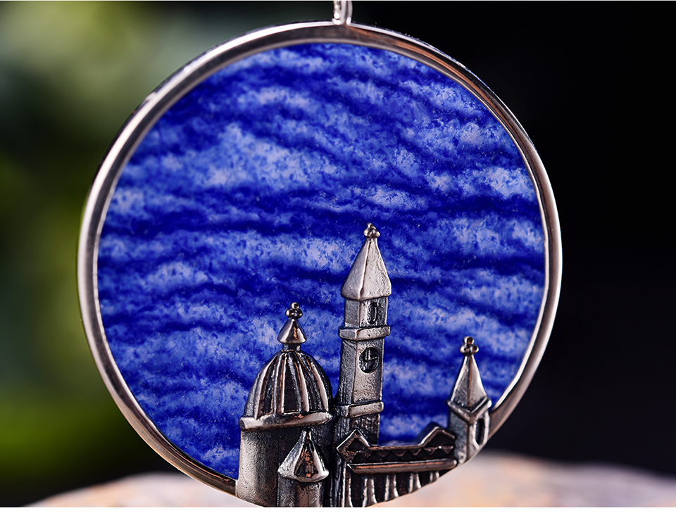 LFJE0101-Florence-Cathedral-Pendant_07