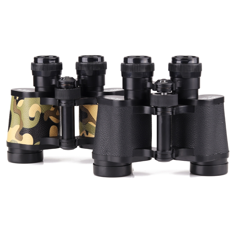 Russian 8x30 Professional Military font b Telescope b font For Travel Scope Lens Outdoor Sports Hunting