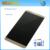 Completa substituição display lcd com toque digitador da tela para huawei mate 7 mt7-tl00 assembléia de vidro 1 peça frete grátis + ferramentas