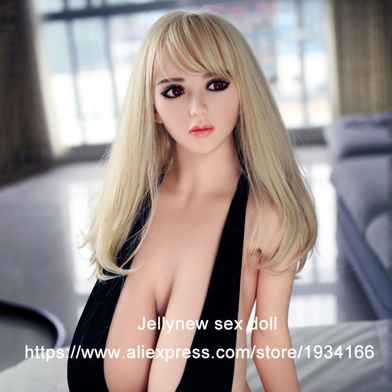 Would anyone dislike asian massage and soapy hot