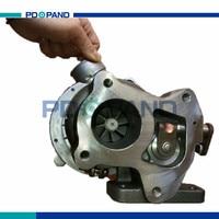 auto turbo RHF5 turbine wheel for ISUZU HOLDEN Jackaroo 3.0L 157HP 8971371095 8971371096 8971371097 8971371098 8971371099 860065