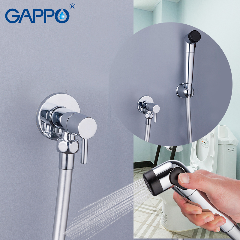 GAPPO Bidets muslim toilet mixer tap bidet portable faucet bidet toilet sprayer bidet tap mixer wall mount toilet washer        GAPPO Bidets muslim toilet mixer tap bidet portable faucet bidet toilet sprayer bidet tap mixer wall mount toilet washer