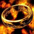 2019 Горячее предложение, мужские кольца на палец, титановое кольцо из нержавеющей стали для мужчин, подарки на свадьбу, бесплатная доставка - фото