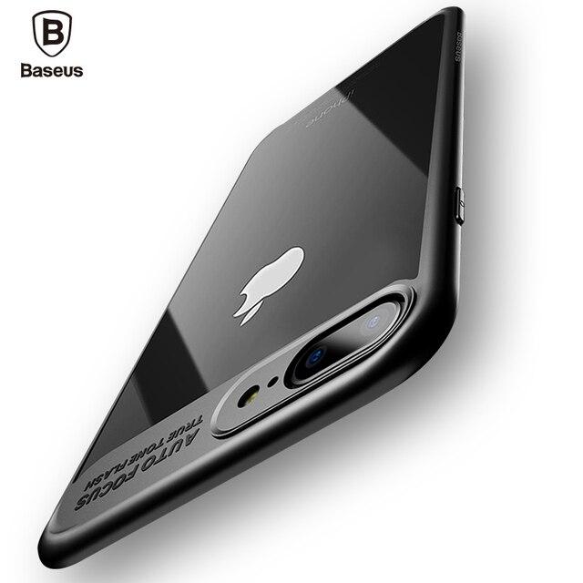coque ultra slim iphone 8