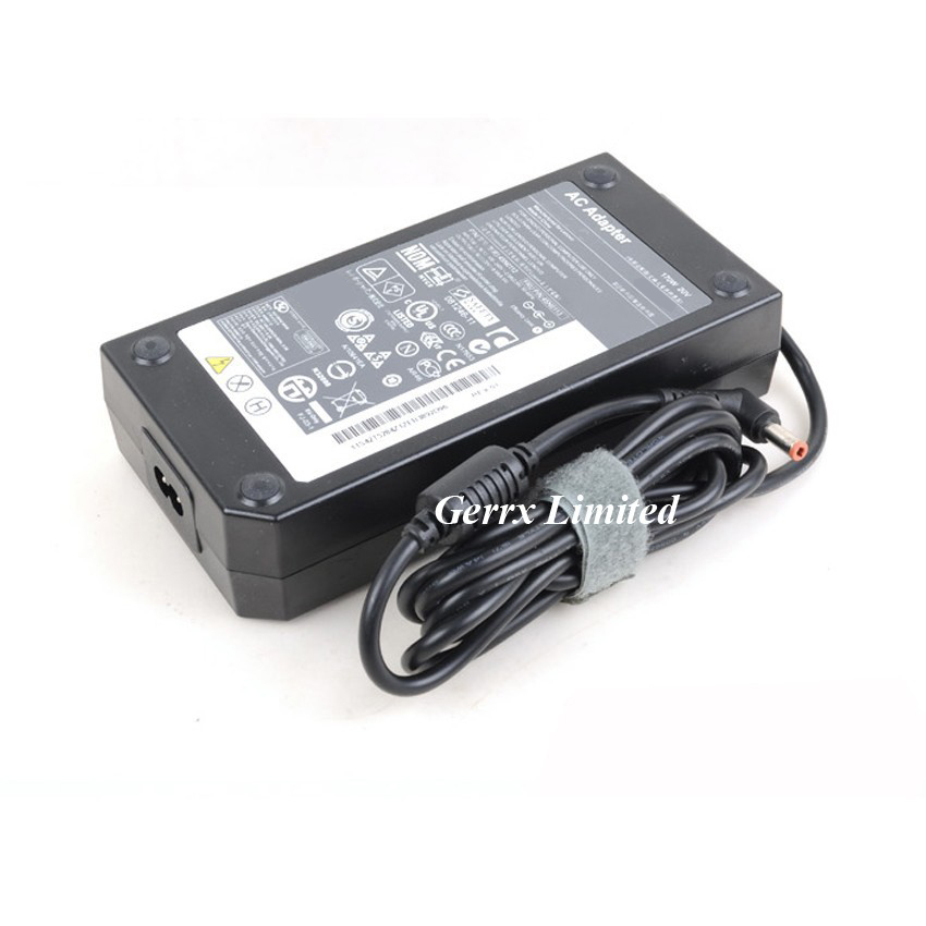 for Lenovo Y410P Y500 Y500N Y560 Y510P 42T5284 Laptop Ac Power Adapter 20V 8.5A 170W Notebook Charger фильтры атолл a 560